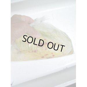 画像2: 白菜の漬物 1袋 1k入り